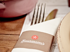 Bild1 - Hausmann's