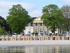 Bild1 - Villa Mare