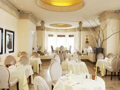 Bild2 - Villa Mare