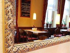 restaurant kleine linde borken. Black Bedroom Furniture Sets. Home Design Ideas
