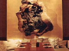 restaurant sushi soul m nchen. Black Bedroom Furniture Sets. Home Design Ideas