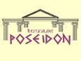 Logo - Poseidon