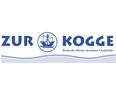 Logo - Zur Kogge