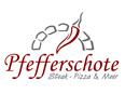 Pfefferschote