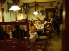Bild2 - Gasthaus Ohms