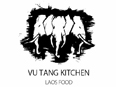 Vu Tang Kitchen