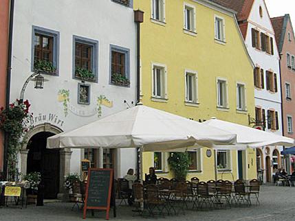 Bild1 - BräuWirt
