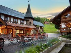 Bild2 - Spinnerhof