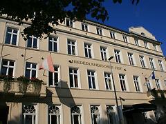 Bild1 - Niederländischer Hof