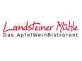 ApfelWeinBistrorant - Landsteiner M�hle