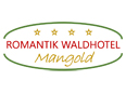 Waldstuben im Romantik Waldhotel Mangold