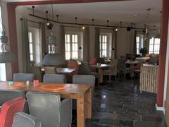 Bild2 - Restaurant Coast