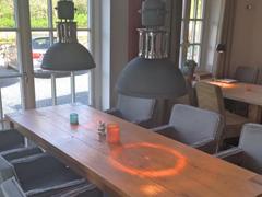 Bild3 - Restaurant Coast