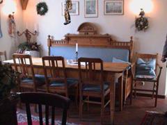 Bild1 - Historische Weinstube
