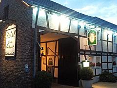 Bild3 - Historische Weinstube