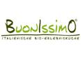 BuonIssimO Bio-Restaurant