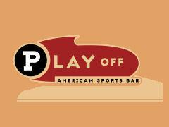 Bild1 - Play Off