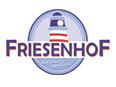 Friesenhof Bremen