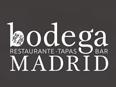 Bodega Madrid