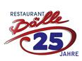 Restaurant B�lle