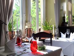 Bild2 - Restaurant Kanzlei