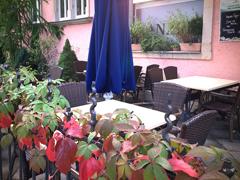 Bild3 - Restaurant Kanzlei