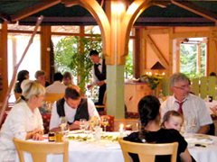 Bild1 - Restaurant Bock