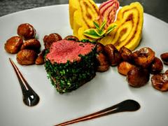 Bild2 - Restaurant Bock