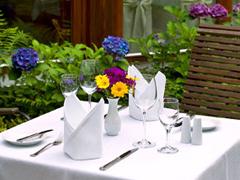 Bild3 - Restaurant Bock