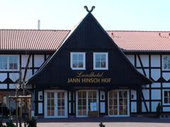 Bild1 - Jann Hinsch Hof