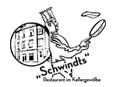 Logo Schwindts Restaurant