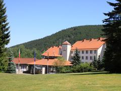 Bild1 - Berghof