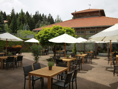 Bild3 - Berghof