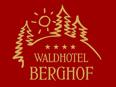 Logo - Berghof