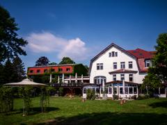 Bild1 - Restaurant 19hundert