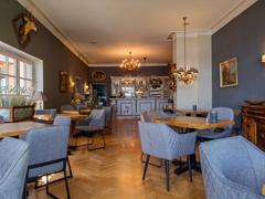 Bild2 - Restaurant 19hundert