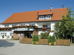Bild1 - Landgasthof Linde