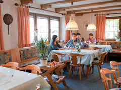 Bild3 - Landgasthof Linde