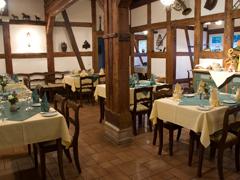 Bild1 - Hammermühle