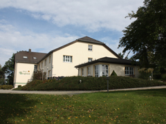 Bild2 - Bergfried