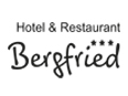 Hotel & Restaurant Bergfried