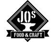 Jo's Food & Craft