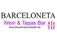 Logo - Barceloneta
