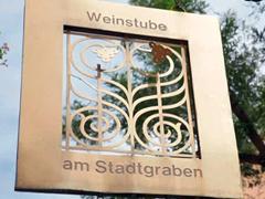Bild1 - Weinstube Am Stadtgraben