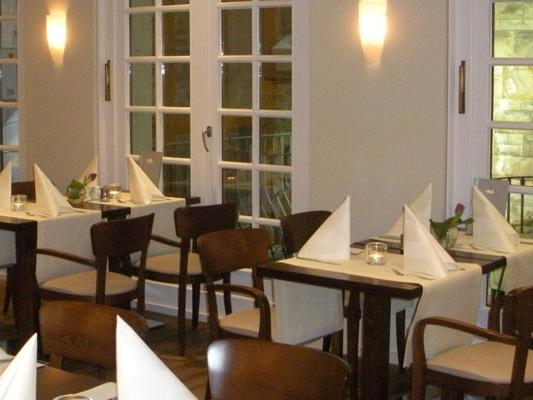 Bild1 - Kaiserhof