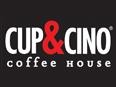 Logo - CUP&CINO