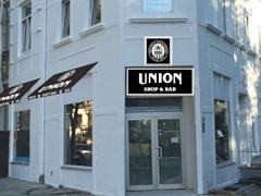 Bild1 - UNION am Brommyplatz