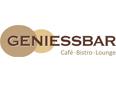 Logo - GENIESSBAR