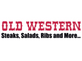 Old Western Restaurant