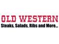Logo - Old Western